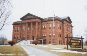 Linn County Iowa Assessor Property Search